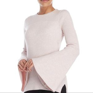 Romeo and Juliet couture sweater L